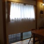 大阪八尾市H様邸 『森のような家』和室