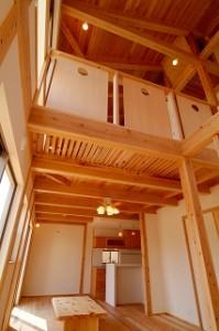 奈良県西大寺M様邸