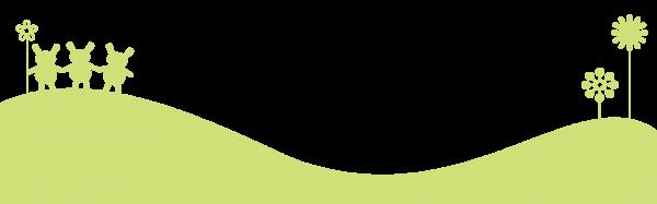 base_green