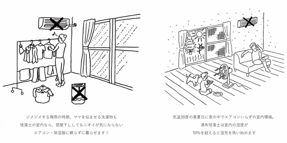 大阪で心地いい家ならソーラーコム