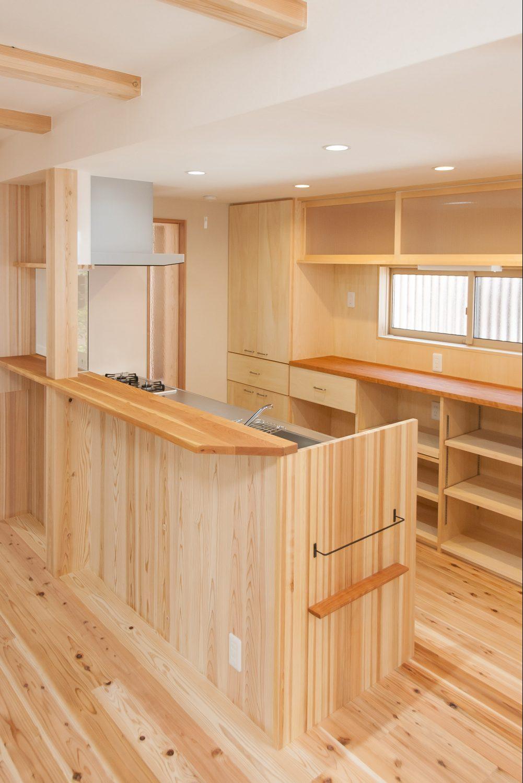 大阪で珪藻土の家を選ぶならソーラーコム