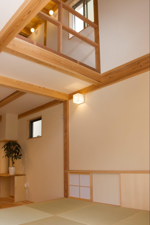大阪で漆喰の家を選ぶならソーラーコム