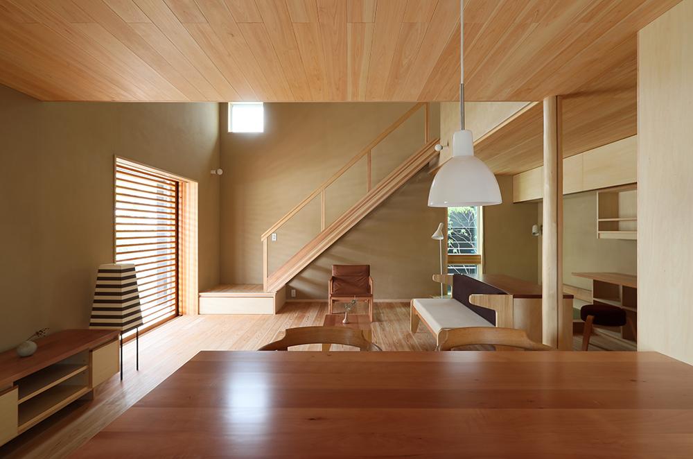 大阪で建築家と木の家を建てるならソーラーコム