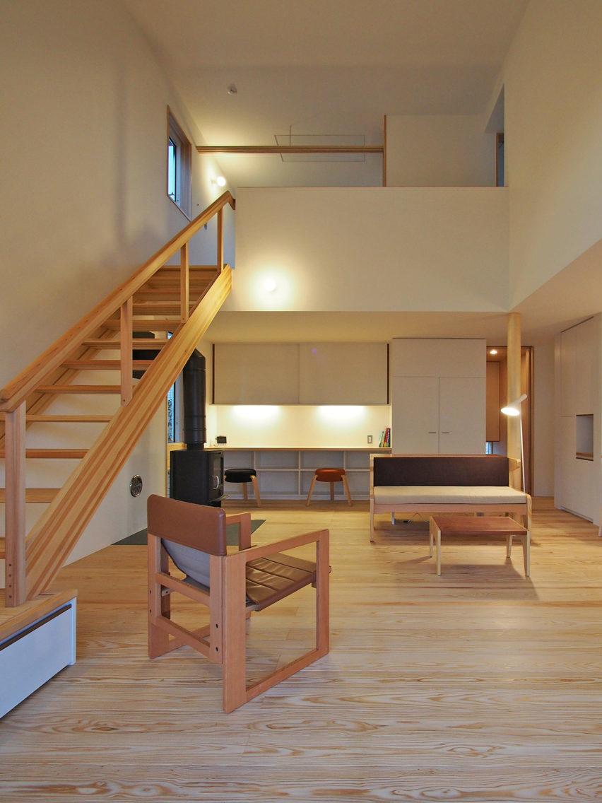 大阪で美しい家i-worksを見るならソーラーコム