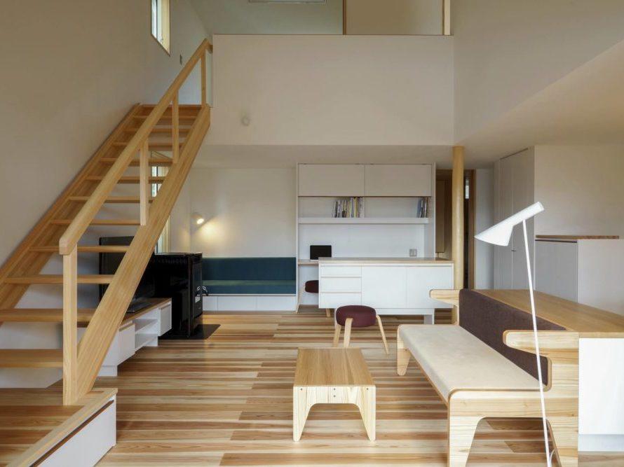 大阪で北欧照明の似合う家ならソーラーコム